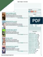 Magazine _ Other Magazines - Free eBooks Download