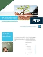 Guia Marketing Establecimientos y Campañas