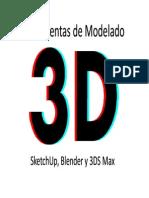 presentacion-modelado