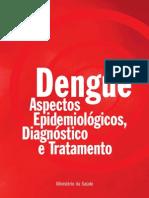 dengue_aspecto_epidemiologicos_diagnostico_tratamento.pdf