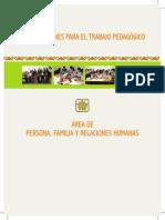 organizador del trabajo pedagogicoppersona2010