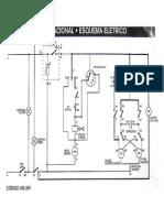 Esquema Eletrico Continental Evolution 4 Programas