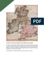 Economía Act Sec UK (Inv)