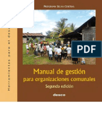 MANUAL DE ASOCIACIONES.pdf