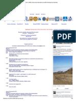 International Scientific Meeting Fellowhips