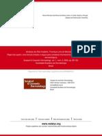 anestesia local por intumescencia.pdf