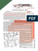 Encontrando Jesus 2 O encontro entre Jesus e Zaqueu-1.pdf