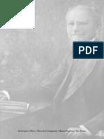 Afonso Arinos de Melo Franco - Rodrigues Alves Volume 1.pdf