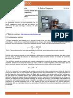 76-2013-07-11-25_Magnetic_brake.pdf