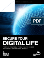 Secure+Your+Digital+Life