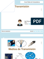 3. Medios de Transmision_Guiados