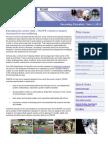 Term 3 PDHPE Newsletter 2015