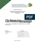 LINEAMIENTOS ESTABLECIDOS EN EL MANUAL DE LA UPEL.docx