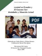 Comunidad_Emagister_64638_guasmo.pdf