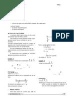 Libro 2 Fisica