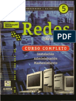 Revista Redes Conexion UTP JACK