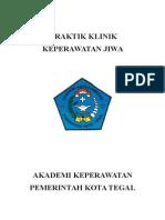 bUKUPANDUANLENGKAPPRAKTEKKLINIKKEPERAWATANJIWA (1).docx