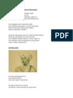 Puisi Pahlawan.docx