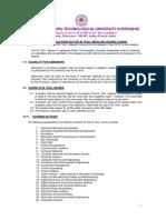 r13 Regulations