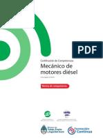 NCL_MEC_AUT_mot_die (1).pdf