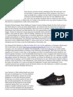Nike Free 2 XO836