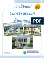 Caribbean Construction Planning v6