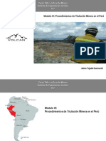 ModuloIV-Procedimientos_de_Titulacion_Minera_en_el_Peru (1).ppt