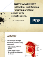 Airway-Management-Devices.ppt