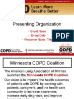 copd-power-point.ppt