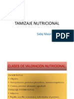 Nutricion Clinica 2