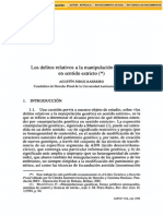 Dialnet-LosDelitosRelativosALaManipulacionGeneticaEnSentid-298221