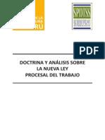 doctrina_analisis_ley_trabajo.pdf