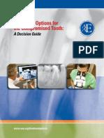 2014treatmentoptionsguidefinalweb.pdf