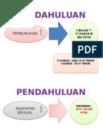 forensik ppt referat