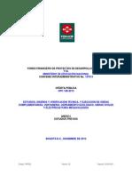 4131__2013121805190806 ANEXO I ESTUDIOS PREVIOS OPC 189-2013
