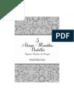 5 aturan moralitas - pancasila - vidyasena.pdf