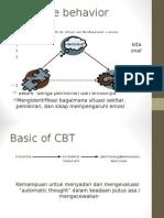 CBT (Ayu Indriani)