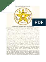 La Estrella de Cinco Puntas
