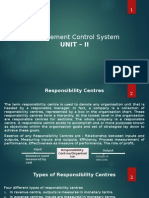 Management Control System Unit-2.pptx