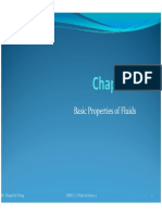 UEME_2123_Fluid_Mechanics_1_-_Chapter_1.pdf