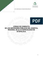 7.-codigo-de-conducta-del-HRAEI.pdf