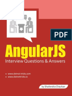 SQL SERVER INTERVIEW QUESTIONS AND ANSWERS PDF FRESHERS AND