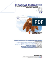 Blaise 19UK.pdf
