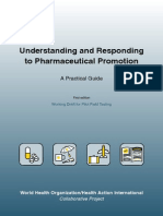 Drug Promotion Manual CAP 3 090610