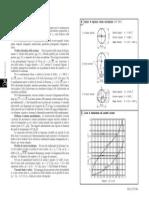 Calcoli idraulici