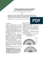 eea-62-1-2014-009-EN-lp-000.pdf