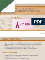 marketsegmentationcompetitiveanalysisofbankingproducts-121010124557-phpapp01.pptx