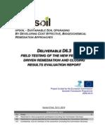 UPSOIL_D6.3_Final[1]