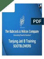 Sootblowers.pdf