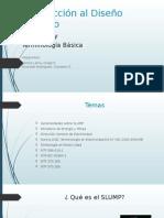 Diapositiva Para Expo Unidades